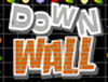 Down Wall