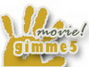 Gimme5-Movie