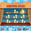 Shooting Ducks