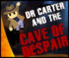 Cave of Desprai
