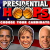 Presidential Hoops