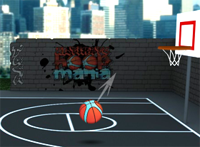 UltimateHoopMania-v4